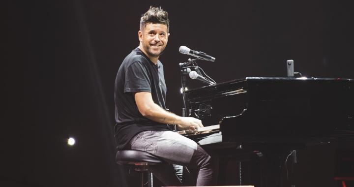 "Pablo López >> single ""KLPSO"" 1579771860_738310_1579774511_rrss_normal"
