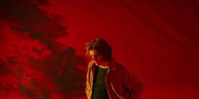 Lewis Capaldi - Before you go [2020] | Videoclip | Actualidad | LOS40