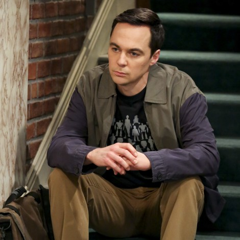 Asesinan al mítico doblador latino de Sheldon Cooper en 'The Big Bang Theory' y Joey en 'Friends'