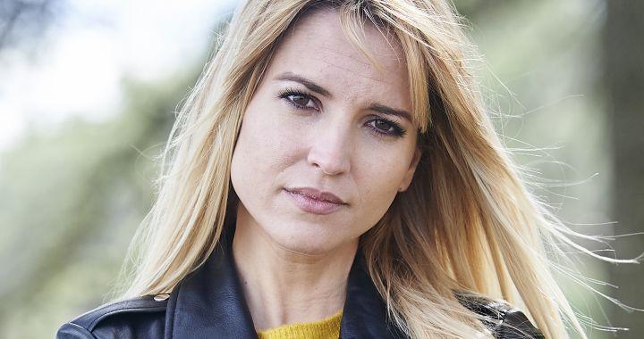 Ana Fernández Recuerda A Su Ex Santi Trancho En El Quinto Aniversario De Su Muerte Love 40 Los40