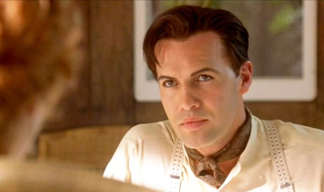 Titanic Billy Zane