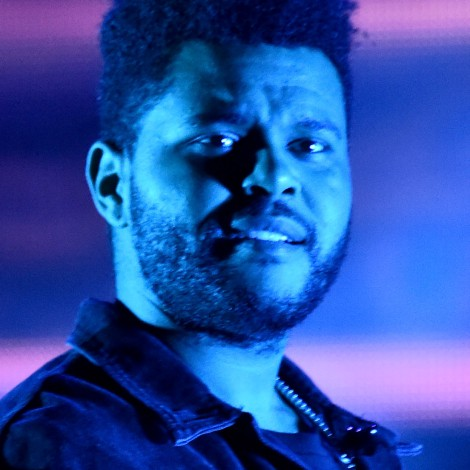 ¿Es Until I bleed out de The Weeknd el fin de su nueva propuesta visual?