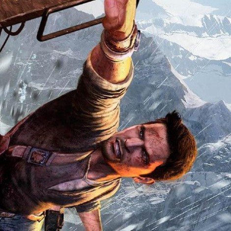 ¿Juegos para disfrutar gratis en casa? Playstation te regala Uncharted y Journey