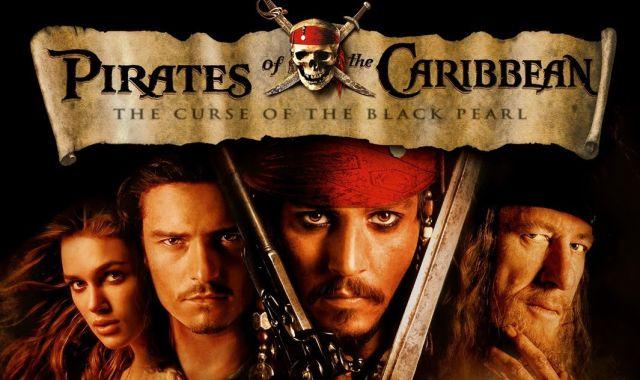 No puedo leer ni escribir Mar Reactor  Disney tantea a Karen Gillan ('Los Vengadores') para protagonizar 'Piratas  del Caribe 6' | Cine y Televisión | LOS40