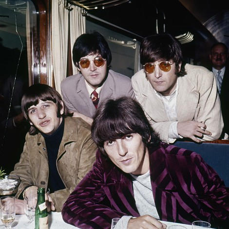 'Let It Be': 50 años del lanzamiento del disco póstumo de los Beatles