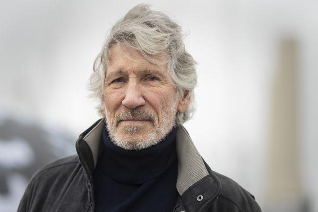 La guerra entre Roger Waters y David Gilmour por las redes sociales de Pink Floyd