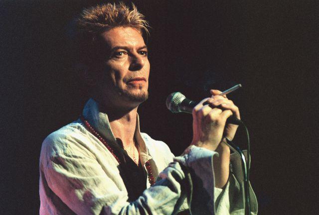 El consejo de David Bowie que se ha vuelto viral y es más relevante que nunca