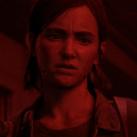 The Last of Us Parte II: Novedades e incógnitas de su último gameplay