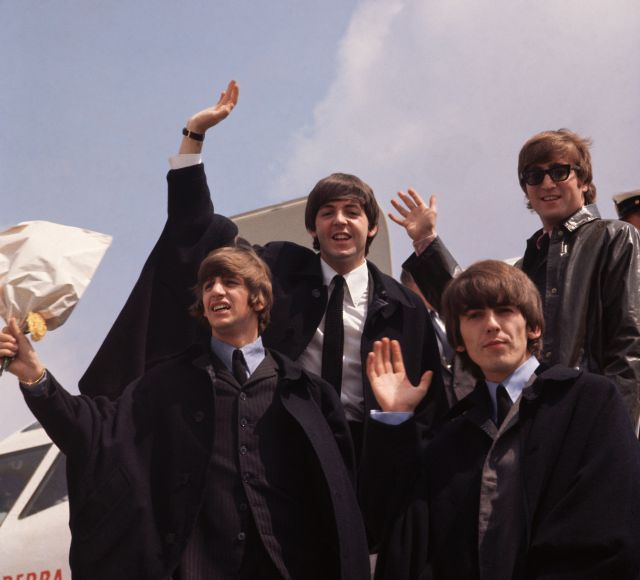 El día que los Beatles cancelaron un concierto para protestar contra el racismo