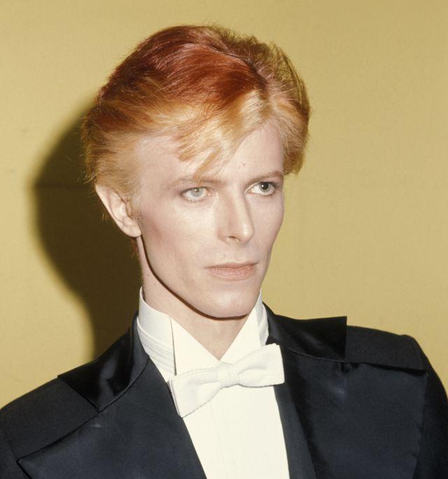 La pelea adolescente que cambió para siempre la mirada de David Bowie