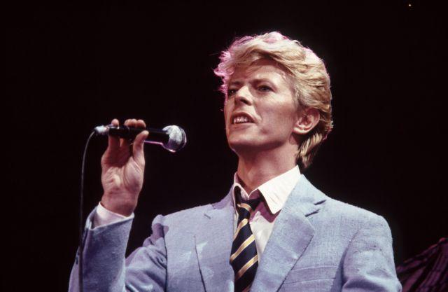 La aplaudida entrevista en la que David Bowie denunció el racismo en la música