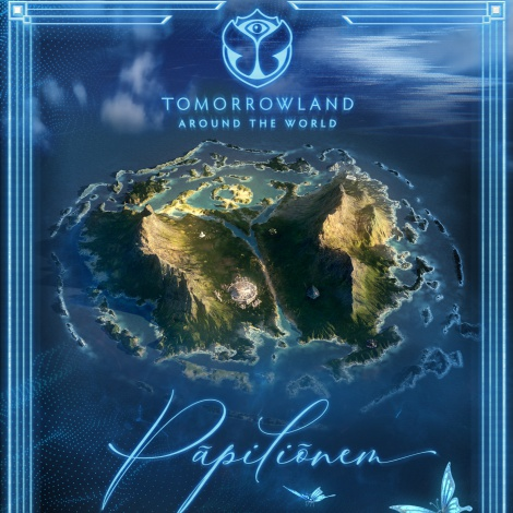 Participa y gana tu pack de oro para el Tomorrowland Around The World con Vallformosa y LOS40 Dance