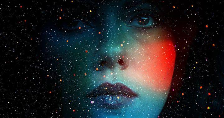 'Under the Skin', la película más picante de Scarlett Johansson, aterriza en cartelera | Cine y Televisión