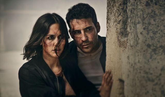 30 Monedas: HBO lanza el primer tráiler de '30 Monedas', la serie de terror  de Álex de la Iglesia | Cine y Televisión | LOS40