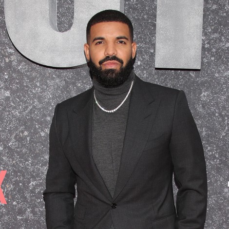 Drake lanza por sorpresa 'Laugh Now Cry Later' con Lil Durk: mira el vídeo y la letra