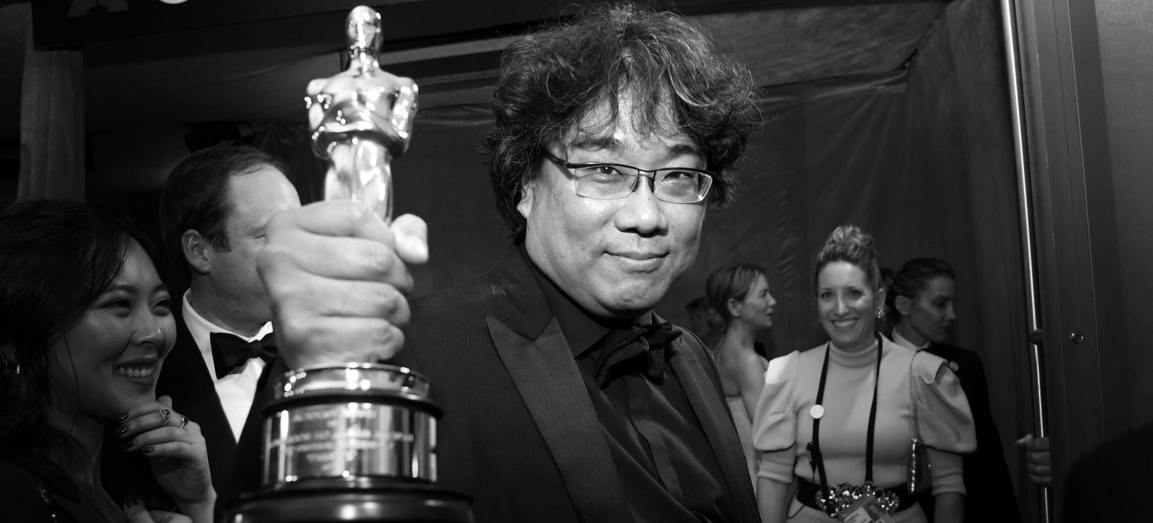 Oscar inclusividad diversidad candidatas nuevas normas