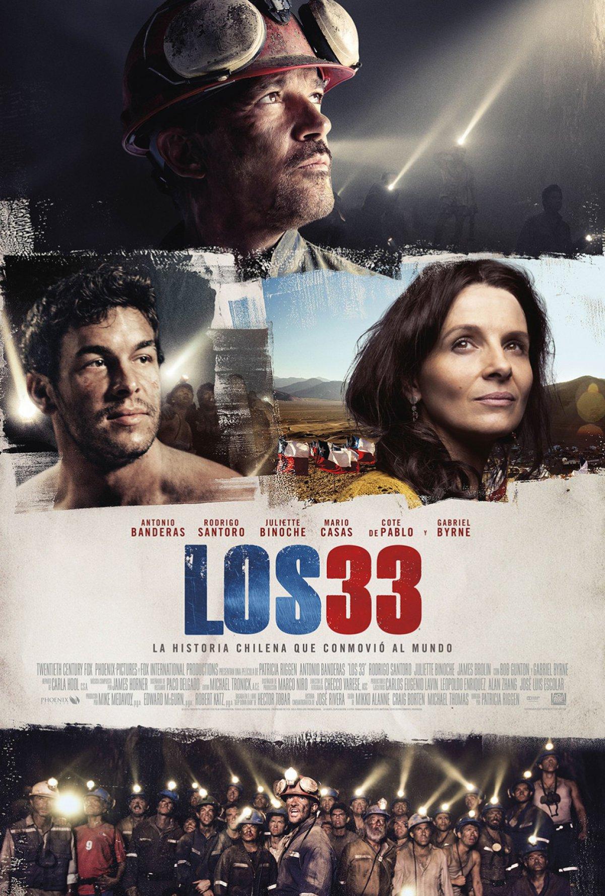 33 (2015)