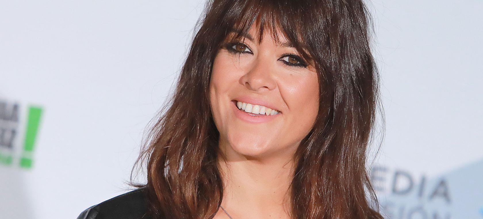 Vanesa Martín publica 'La Huella', nuevo single de su disco 'Siete veces sí'