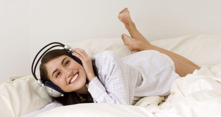 ¿Qué beneficios tiene la música para nuestra salud?