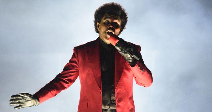 The Weeknd estrena el videoclip de Too late, mira aquí su letra
