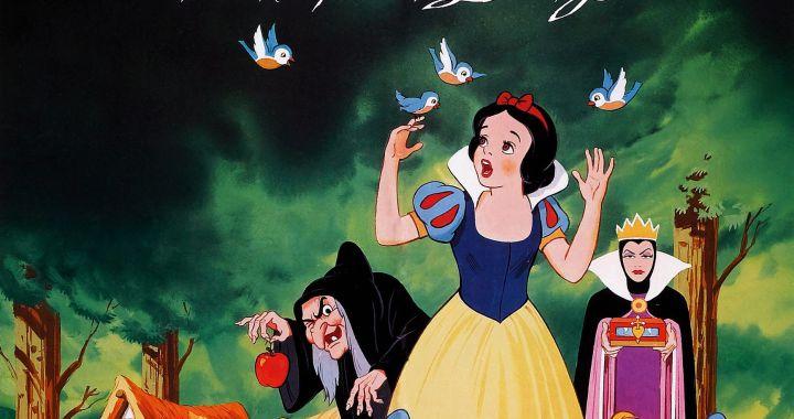 Muere Marge Champion, la actriz que fue modelo de Blancanieves y del Hada Azul de 'Pinocho'