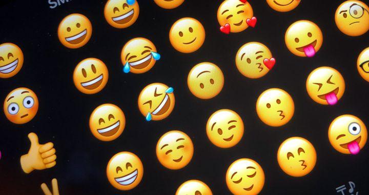 Ya Han Llegado Los 100 Nuevos Emojis A Iphone Con Ios 14 2 Tecnología Los40