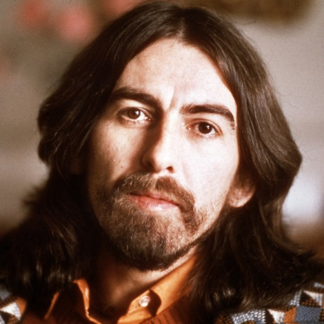 La gran obra maestra de George Harrison, 'All Things Must Pass', cumple 50 años