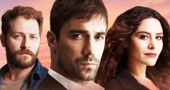 Más allá de 'Mi Hija' o 'Mujer': Series turcas que puedes ver en Netflix