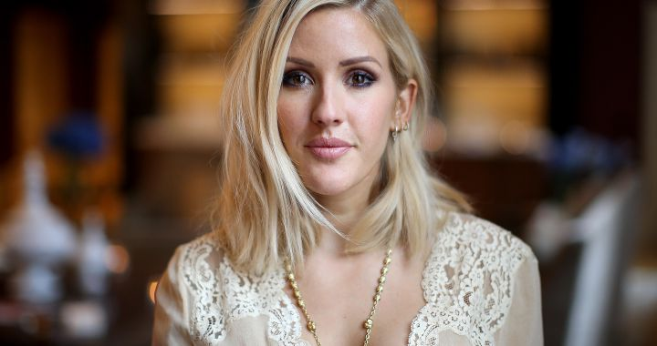 Ellie Goulding pone voz a New Love, el giro noventero de Silk City: mira aquí su vídeo y su letra
