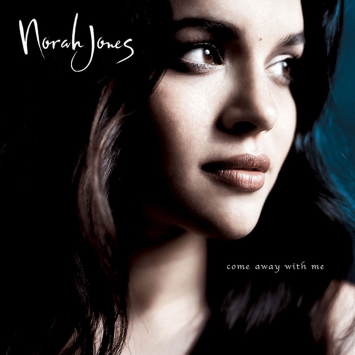 Norah Jones – 'Come Away With Me' (26 de febrero de 2002)