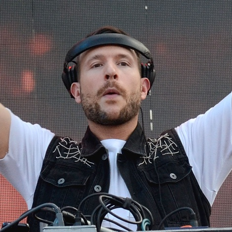 Don Diablo nos lleva a su interior en 'Into The Unknown': ¡mira el vídeo!