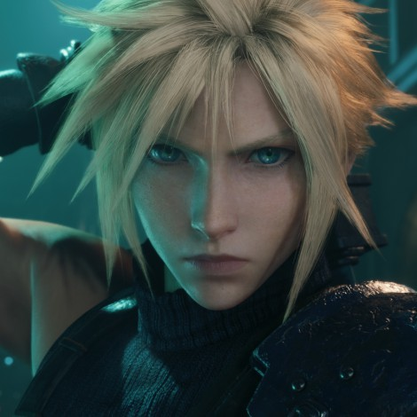 PlayStation Plus: Rumores de Final Fantasy VII Remake gratis para PS4 y confirmada nueva versión en PS5