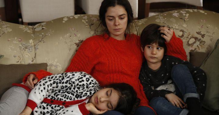 'Mujer': ¿cuándo emitirá Antena 3 el final de la exitosa serie turca?