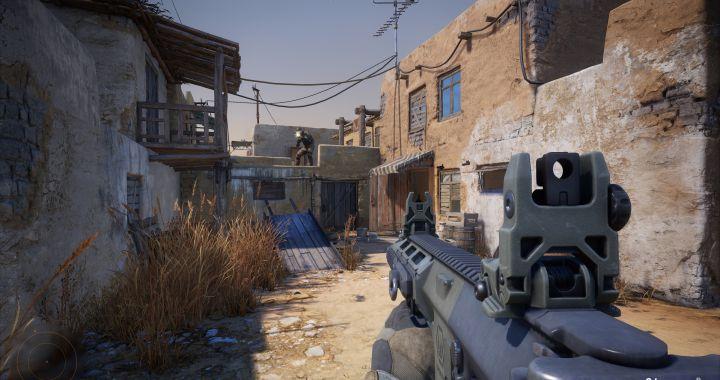 Sniper Ghost Warrior Contracts 2, a la venta el 4 de junio