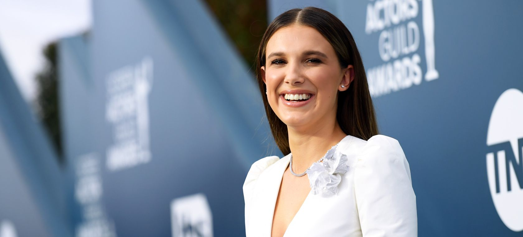 Millie Bobby Brown es la perfecta Hermione Granger: ¿Tendría futuro en 'Harry Potter'?
