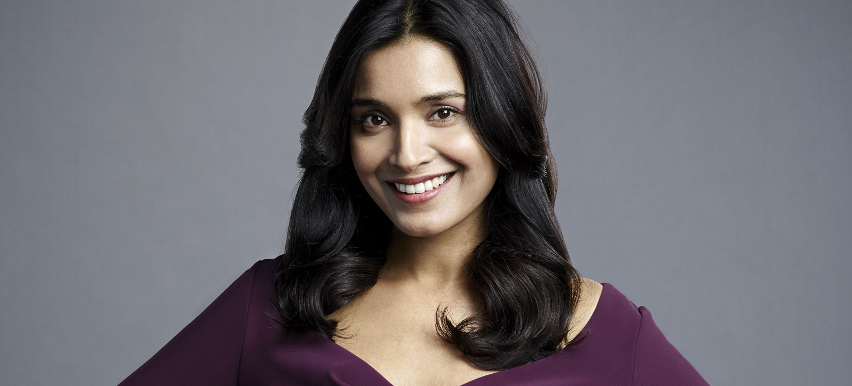Shelley Conn para la temporada 1 de 'Heartbeat'