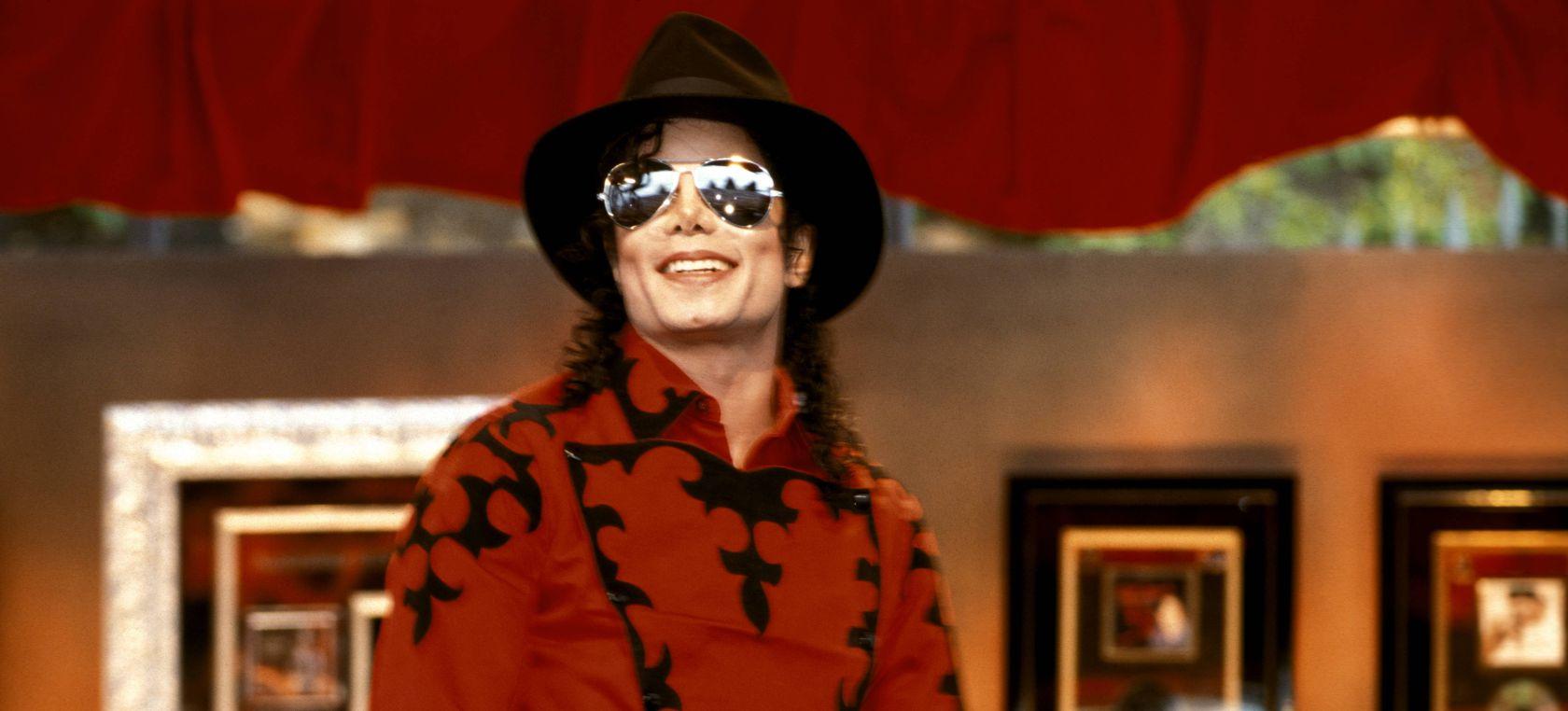 La película de Disney que rechazó a Michael Jackson para su banda sonora