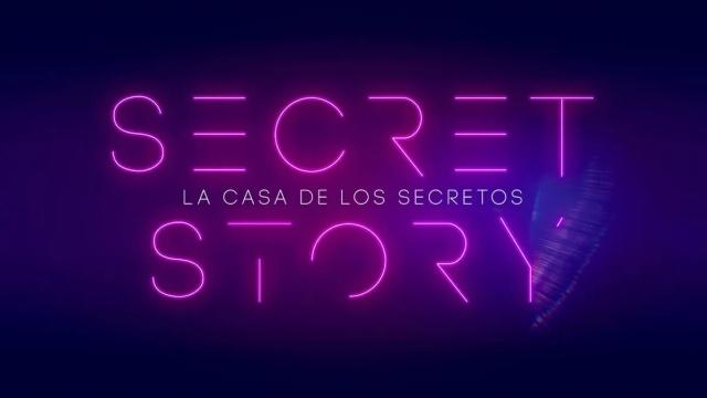 Secret Story - La Casa de los Secretos [Telecinco] 1625844473_461187_1625844772_sumario_normal