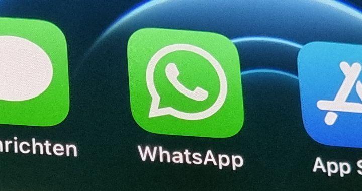 ¿Por qué están desapareciendo los estados de WhatsApp de tus contactos? | Tecnología | LOS40