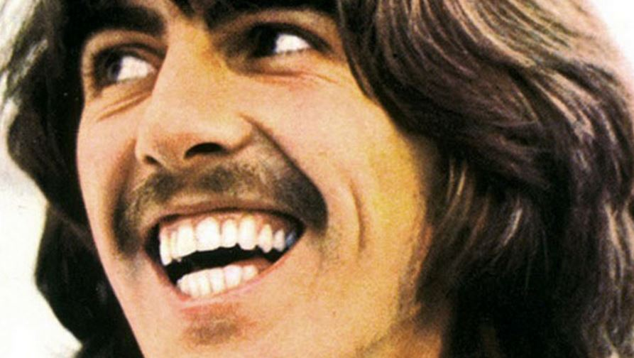 Se edita All things must pass, el debut en solitario de George Harrison