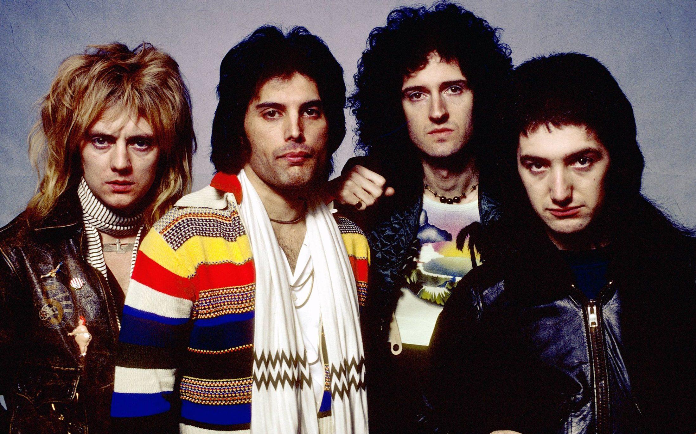 Las claves de 'Bohemian Rhapsody', la gran obra maestra de Queen | LOS40 Classic | LOS40